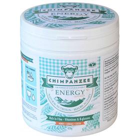 Chimpanzee Energy Quick Mix Tub 420g, Honey & Grain & Cocoa